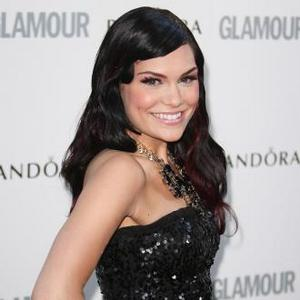 Jessie J 'Made No Money Last Year'
