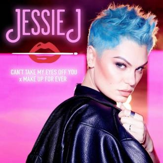 Jessie J to release new single