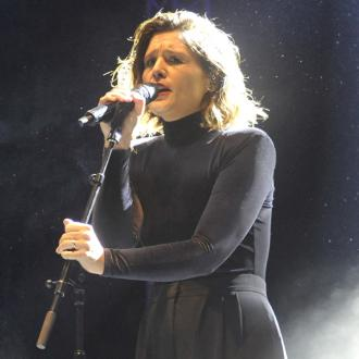 Jessie Ware 'lost herself' writing her latest album