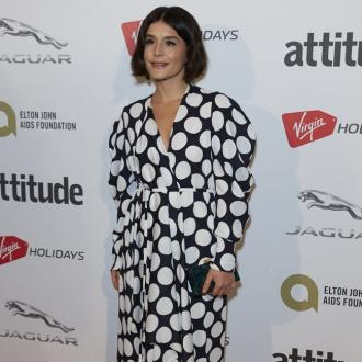 Jessie Ware: Ed Sheeran made me write about my dad