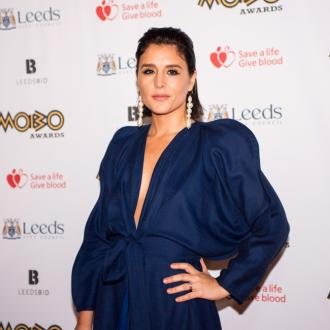 Jessie Ware Convinced Her House Is Haunted