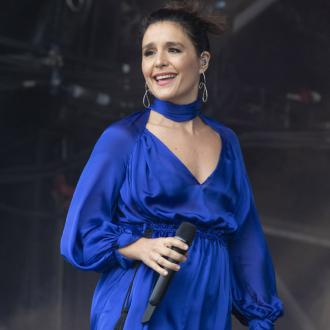 Jessie Ware adds second London date to 2021 UK tour after it sells out