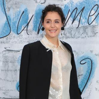 Jessie Ware's new album is 'fantasy-led'