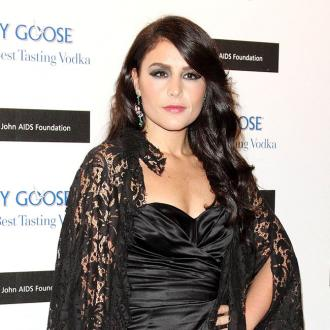 Jessie Ware's 'messed up' song