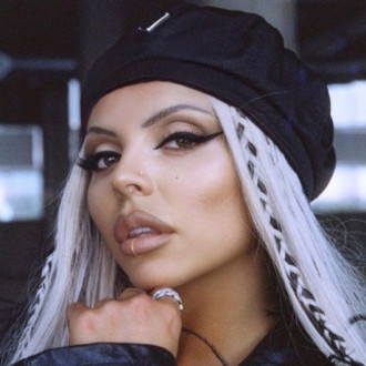 Jesy Nelson delays debut single to feature P Diddy in music video