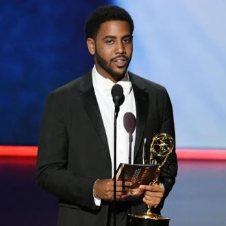Jharrel Jerome Dedicates Emmy Win To Exonerated Five