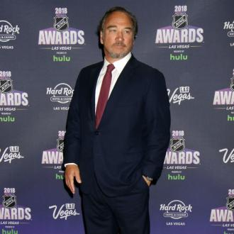 Jim Belushi: Why I grow cannabis