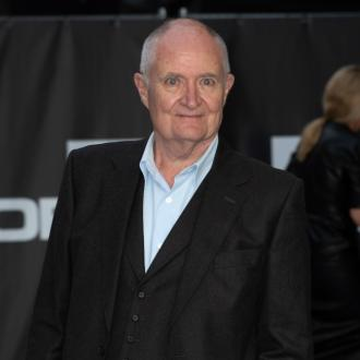 Jim Broadbent To Star In A Boy Called Christmas