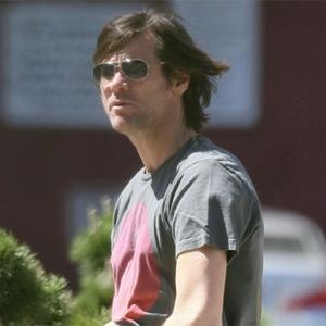 Jim Carrey's Daughter Splits From Husband