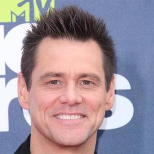 Jim Carrey Will 'Always Miss' Mccarthy's Son