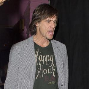 Jim Carrey Confirmed For Dumb And Dumber 2