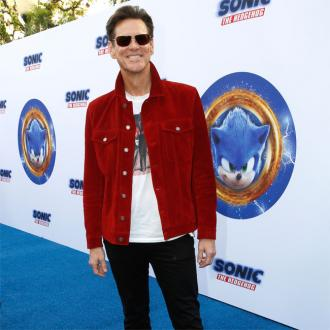 Jim Carrey to star on Saturday Night Live