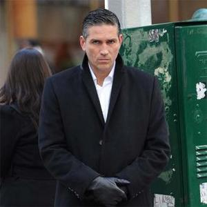 Jim Caviezel Joins The Tomb