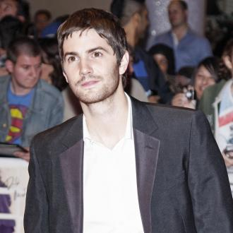 Jim Sturgess loved Tom Hanks' Cloud Atlas costume