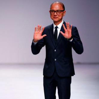 Jimmy Choo set to open fashion university in London