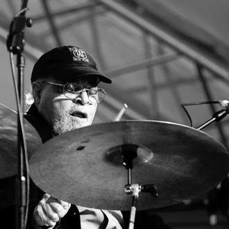 Miles Davis drummer Jimmy Cobb dies aged 91