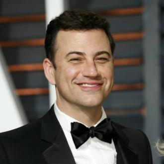 Jimmy Kimmel wanted more notice for Oscars
