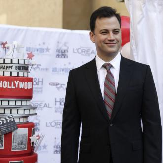 Jimmy Kimmel Vows Revenge On Matt Damon