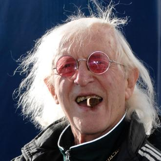 Jimmy Savile Documentary Set For Controversial Airing