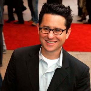 J.j. Abrams Doesn't Want Another Trek Director