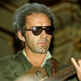 JJ Cale dies aged 74