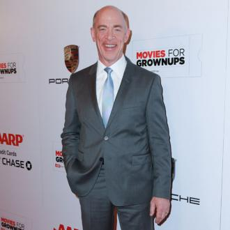 JK Simmons says career-low moment led to 'the best thing' in his life