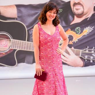 Jo Hartley Ready To Work With Ricky Gervais Again
