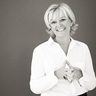 Jo Malone Wanted To Be A Hairdresser Instead Of A Perfumer