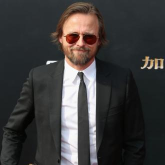 Joachim Ronning Set To Direct Maleficent 2