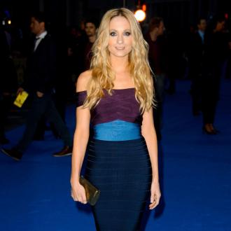 Joanne Froggatt: I'd Love To Do A Downton Abbey Movie