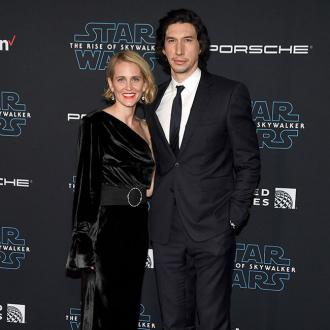 Adam Driver to host first SNL show of 2020