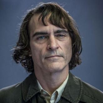 Todd Phillips releases first image of Joaquin Phoenix as the Joker