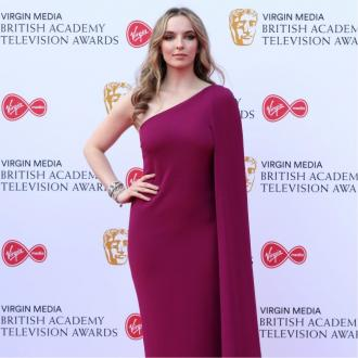 Jodie Comer has crush on Dick Van Dyke