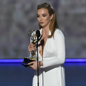Jodie Comer Didn't Expect Emmy Win