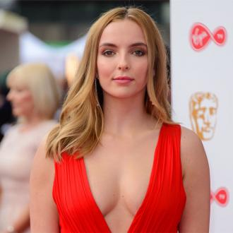 Jodie Comer: Playing a murderer has made me 'more honest' in my relationships