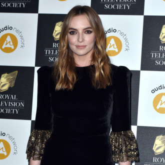 Jodie Comer uses natural remedies to treat her acne-prone skin