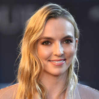 Jodie Comer 'obsessed' with bleached eyebrows