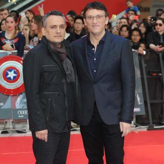Joe Russo says superheros ought to feel 'pain'
