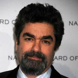Joe Berlinger To Direct Martin Luther King Film