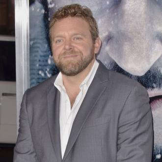Joe Carnahan to direct remake of The Raid