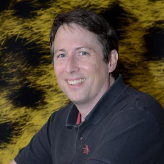 Joe Cornish To Direct Star Trek 3?