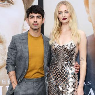 Joe Jonas plans Vegas themed party for first wedding anniversary