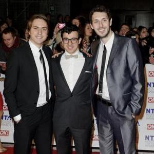Simon Bird: Everyone Is 'Very Keen' For Inbetweeners Movie Sequel