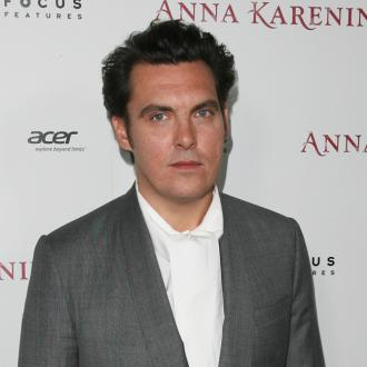 Joe Wright searches for Peter Pan