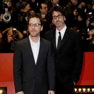 Coen brothers to revise Cold War script