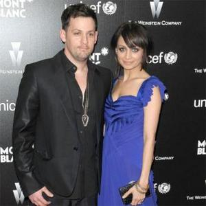 Joel Madden Made 10 Proposals To Nicole