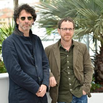 Coen Brothers Named Cannes' Jury Co-presidents