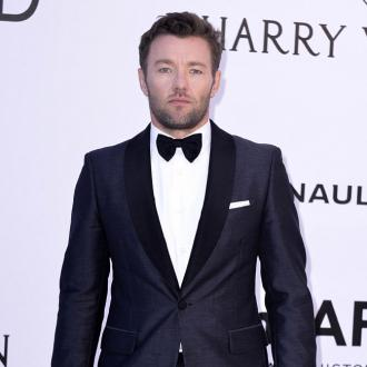Joel Edgerton wants Hollywood roles with 'nutritional value'