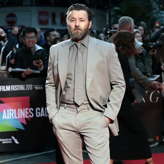 Joel Edgerton: It was special working with Timothee Chalamet