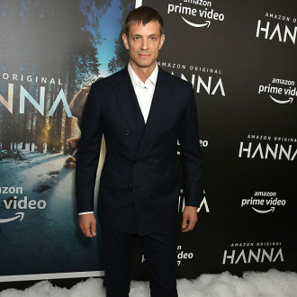 Joel Kinnaman almost out of The Suicide Squad